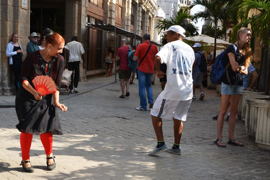 Cuba2017 (3)