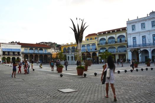 Cuba2017 (5)