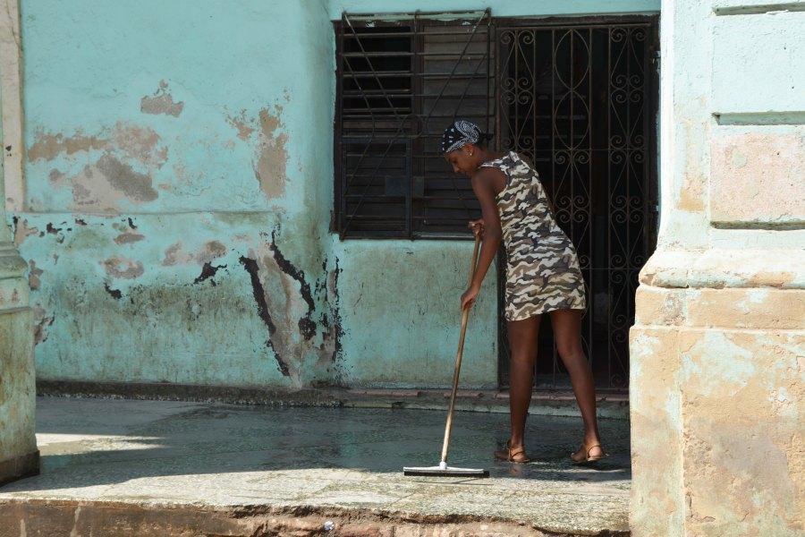 Cuba2017 (6)