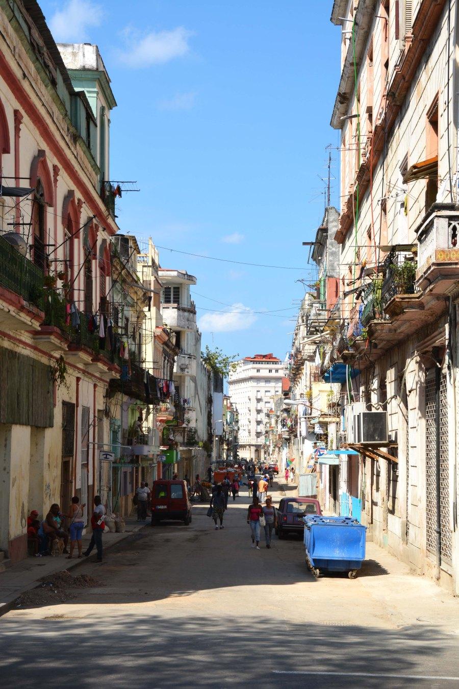 Cuba2017 (9)