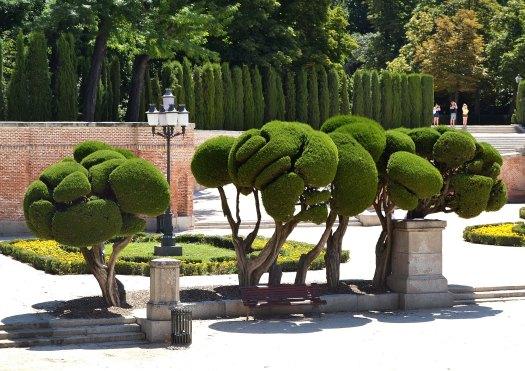 Madrid2011(3)