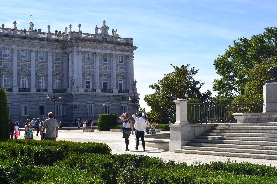 Madrid2017 (68)