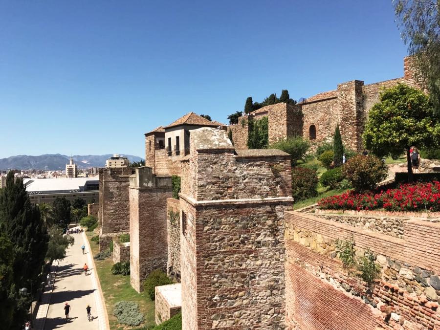 Malaga 2017 (171)