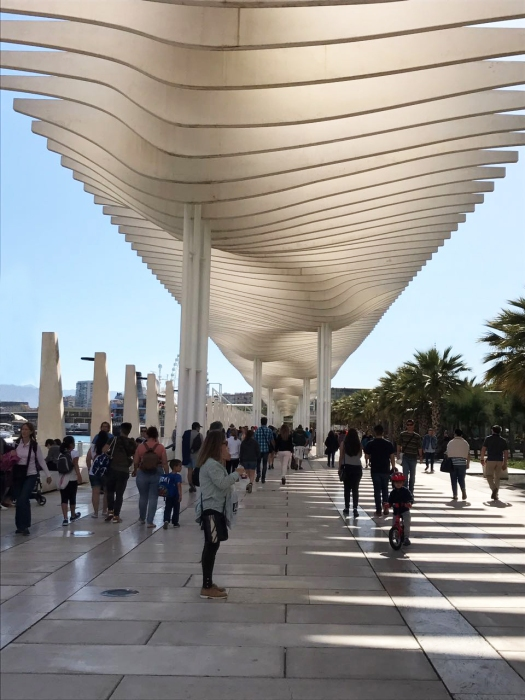 Malaga 2017 (3)