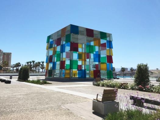 Malaga 2017 (336)