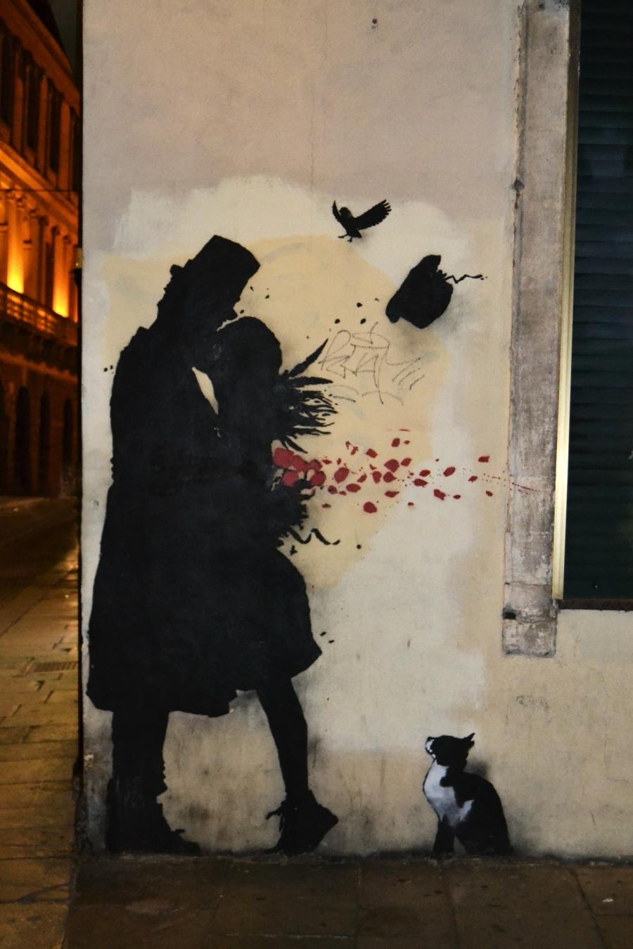 Padova2017 (100)