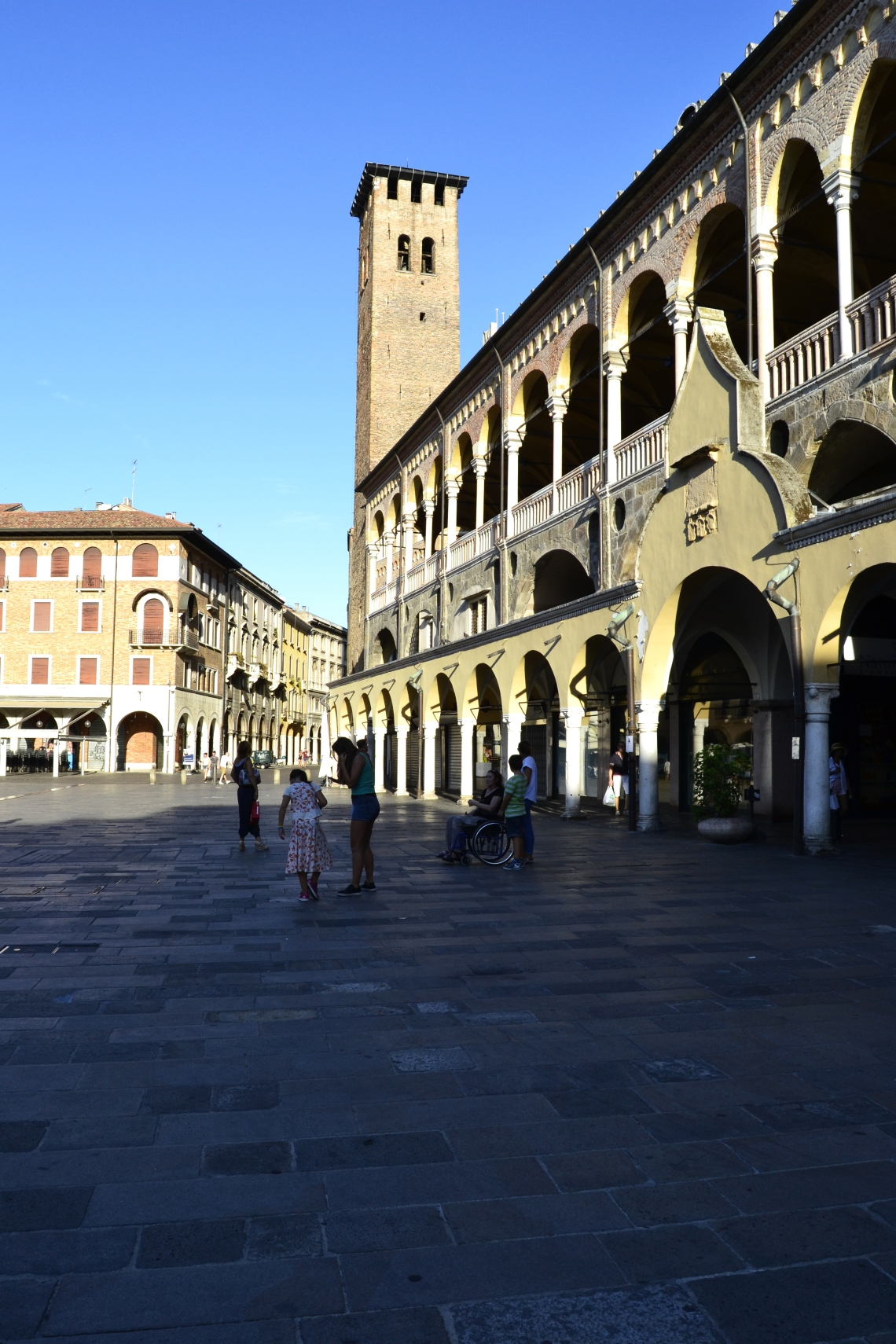 Padova2017 (44)