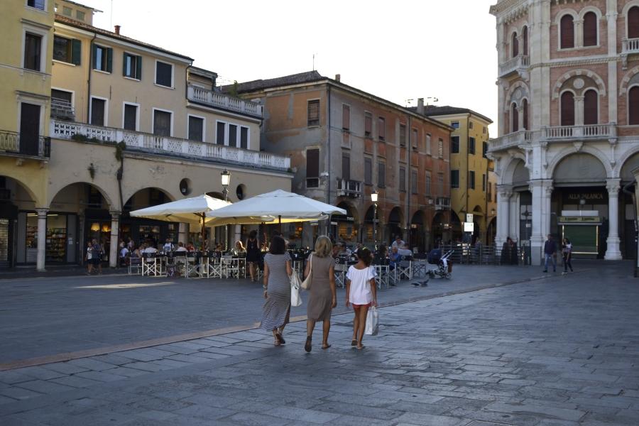 Padova2017 (53)