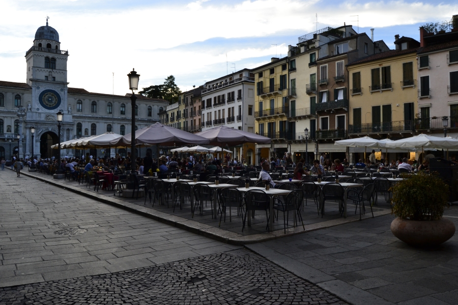 Padova2017 (95)