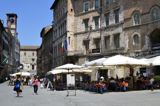 Perugia2017 (28)