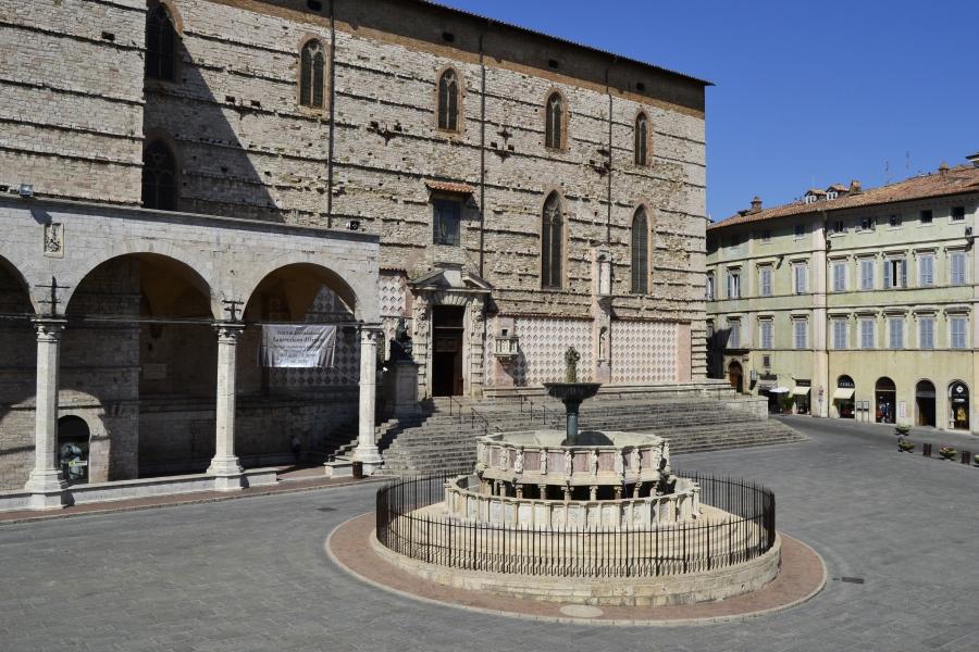 Perugia2017 (93)