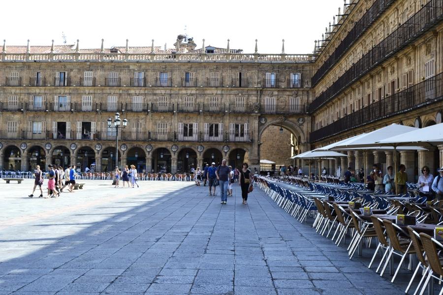 Salamanca2017 (108)