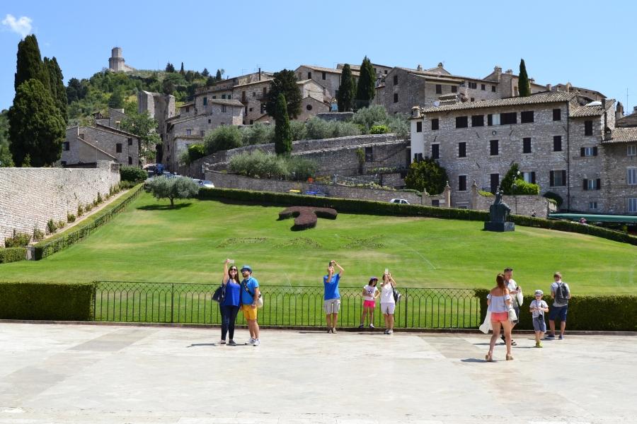 Assisi2017 (109)