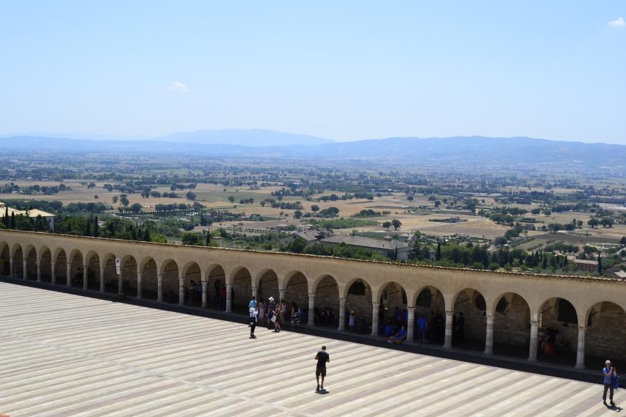 Assisi2017 (110)