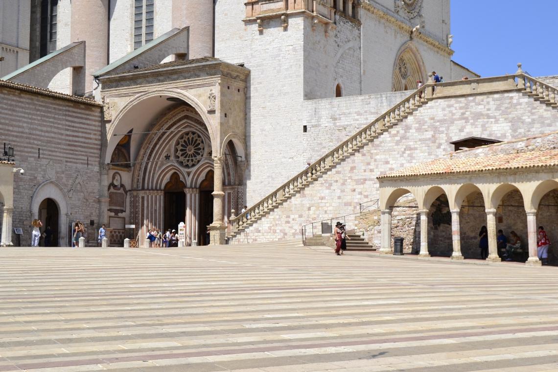 Assisi2017 (123)