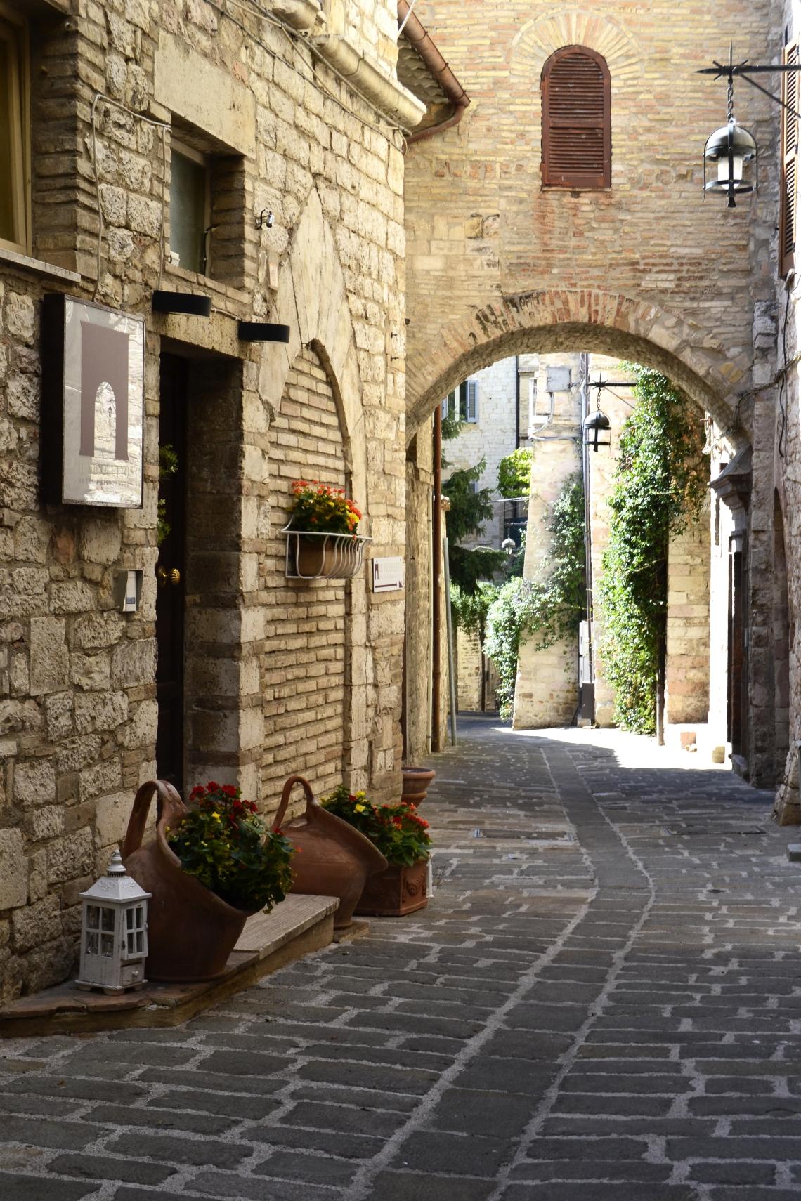 Assisi2017 (144)