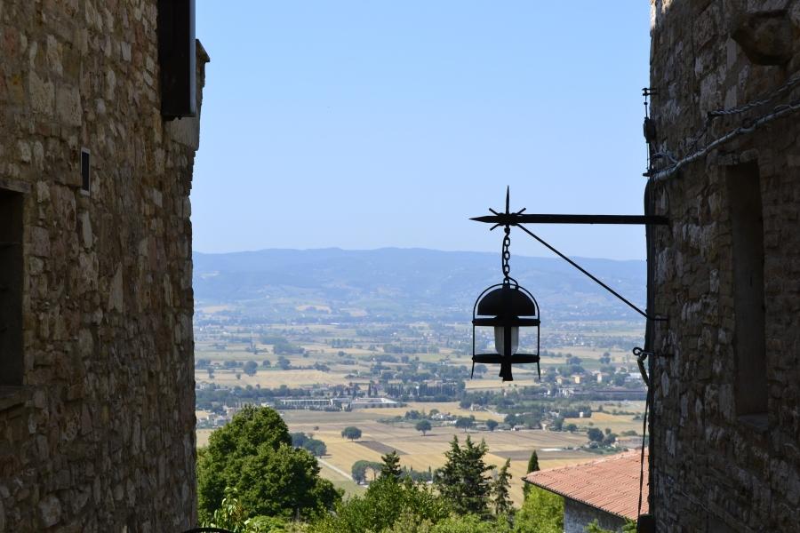 Assisi2017 (35)