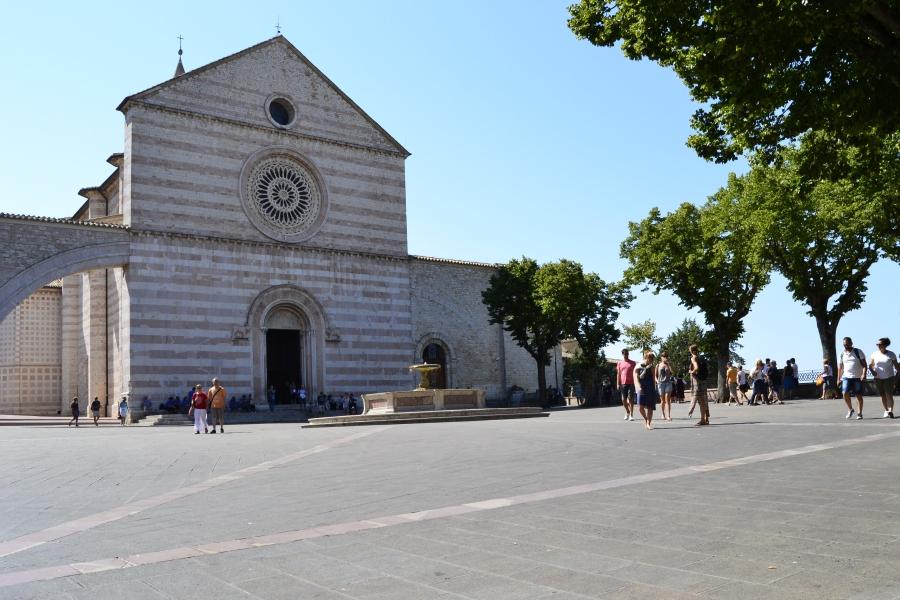 Assisi2017 (7)