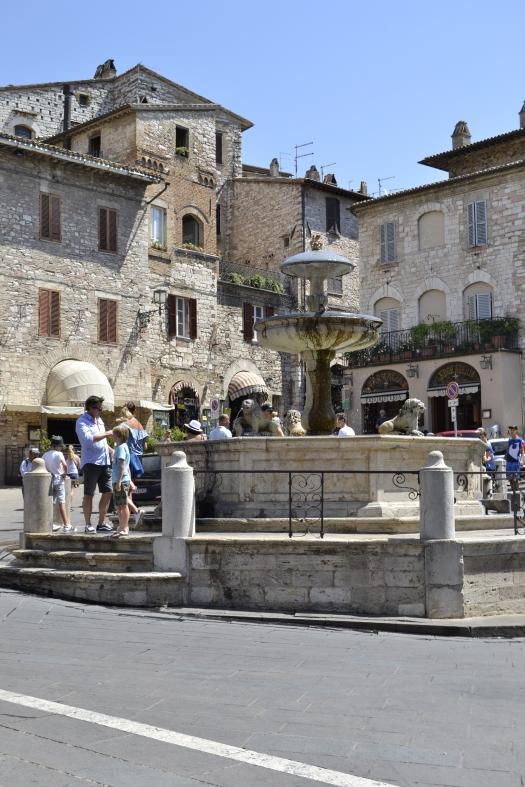 Assisi2017 (77)