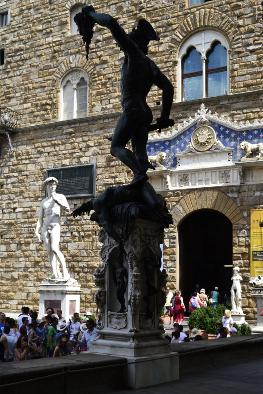 Firenze2017 (103)