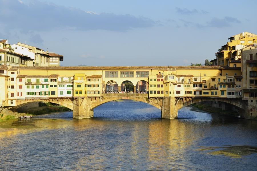 Firenze2017 (1)