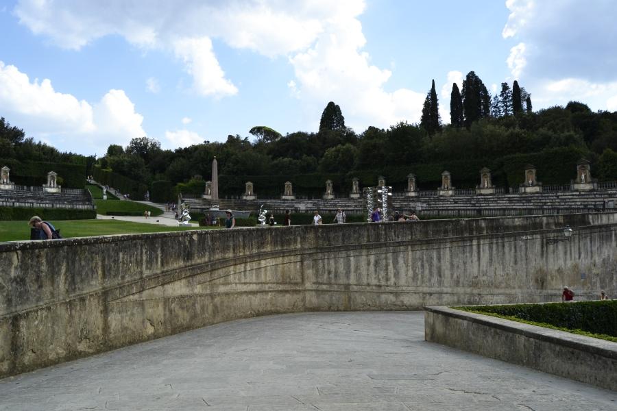 Firenze2017 (128)