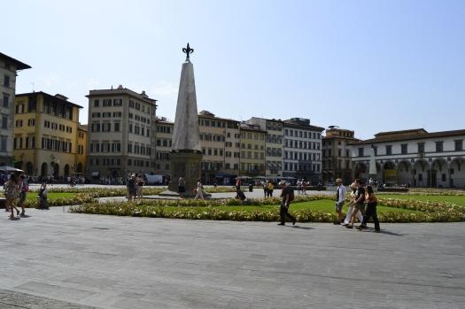 Firenze2017 (16)