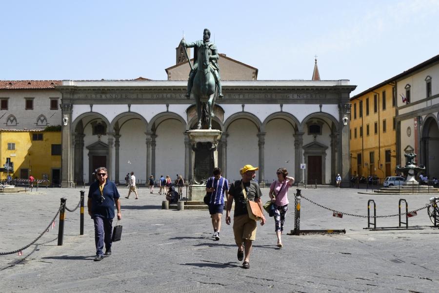 Firenze2017 (34)