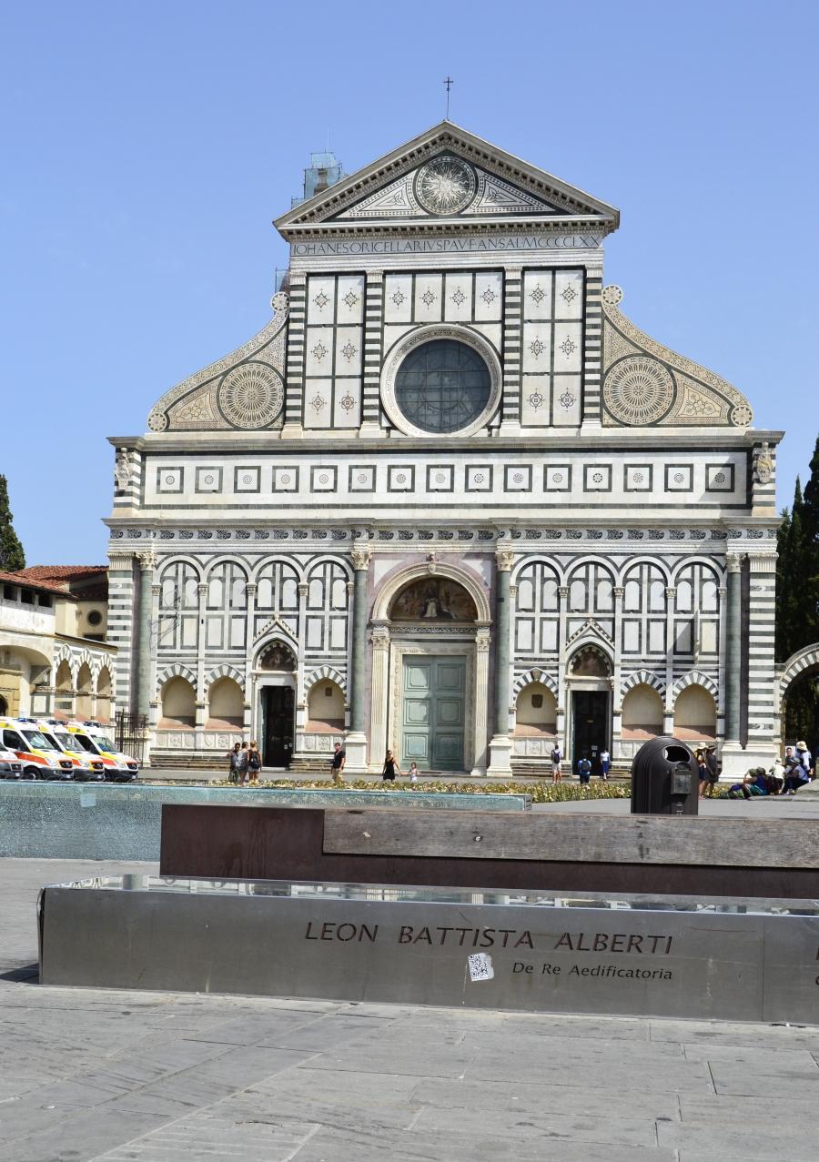 Firenze2017 (4)