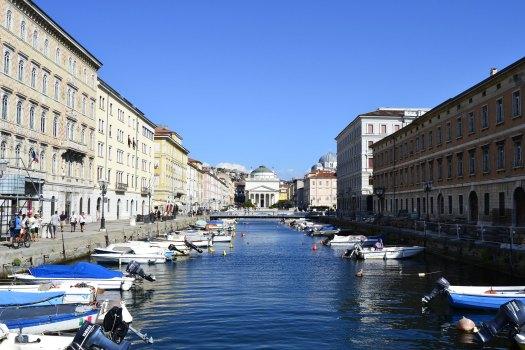 Trieste2017 (91)